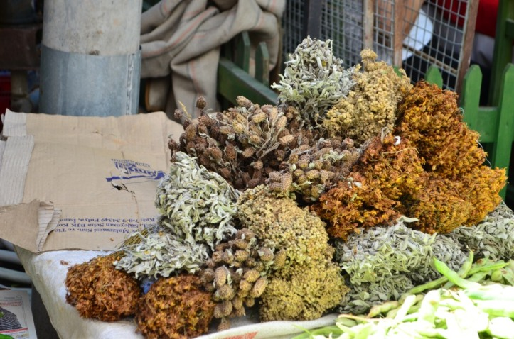 Dalyan Markets_150