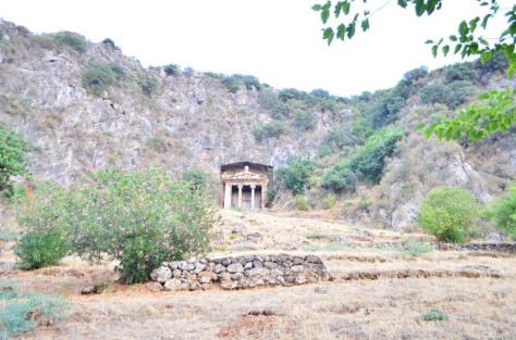Fethyie Ruins_378