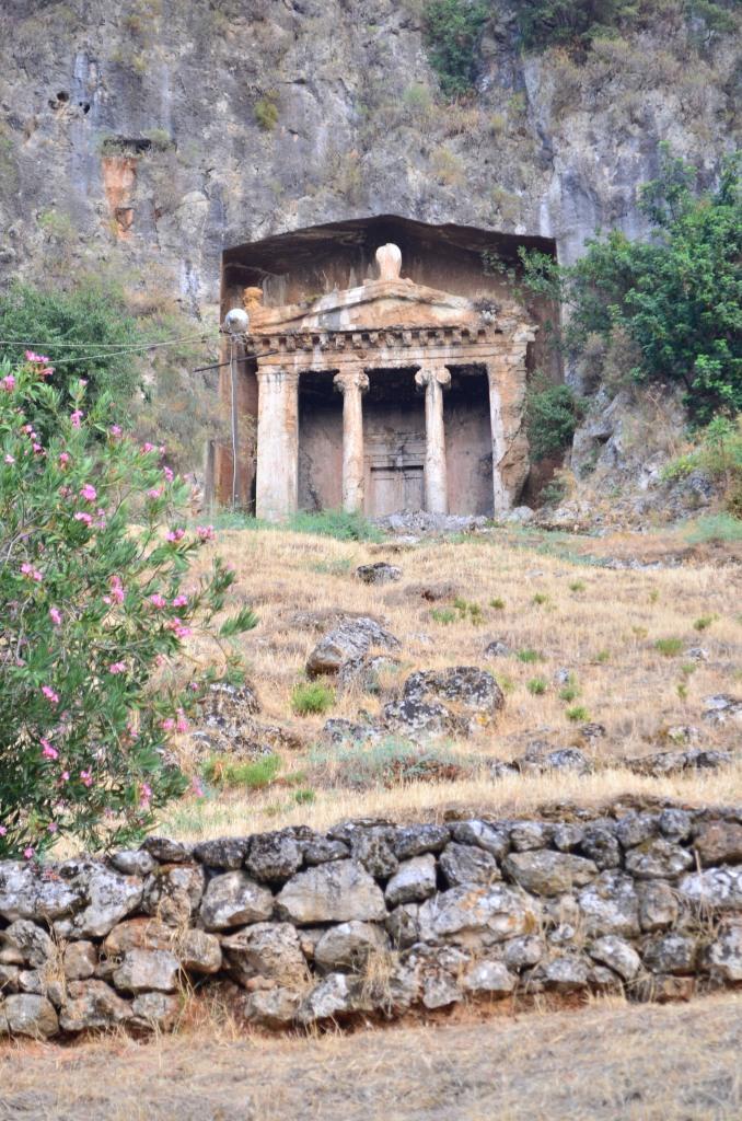 Fethyie Ruins_379