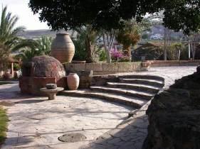 Hacienda 2
