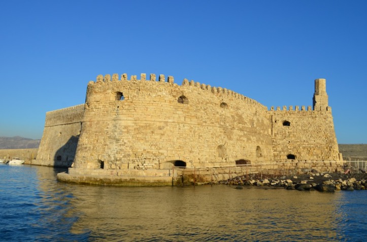 Heraklion_459