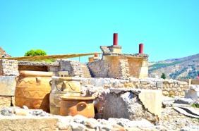 Knossos_424