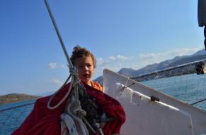 Lifting Anchor_388