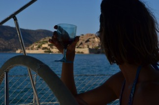Spinalonga Bay_327