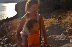 Spinalonga_442