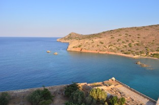 Spinalonga_445