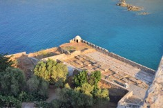 Spinalonga_446