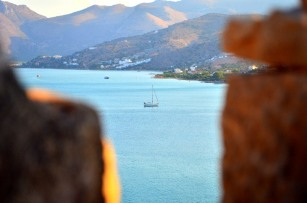 Spinalonga_448