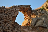 Spinalonga_449