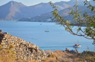 Spinalonga_452