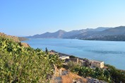 Spinalonga_454