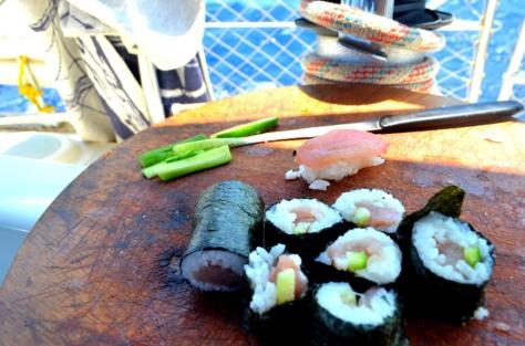 Sushi at Sea_325