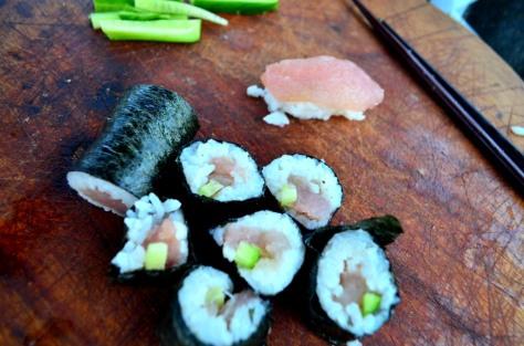 Sushi at Sea_326