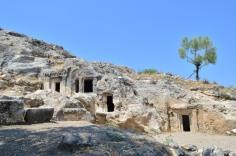 Tlos Ruins_363