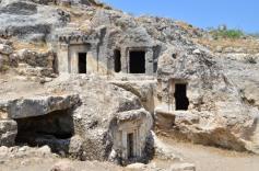 Tlos Ruins_366