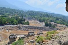 Tlos Ruins_368