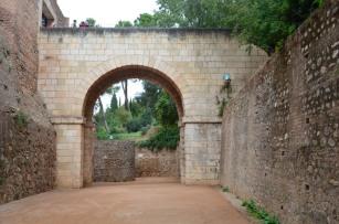Granada_518