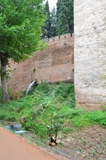 Granada_523