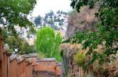 Granada_526