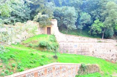 Granada_531