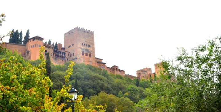 Granada_532