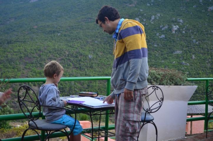 Homeschooling_673