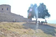 Jimena Frontera_558