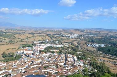 Jimena Frontera_560