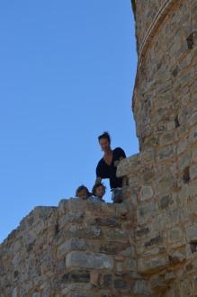 Jimena Frontera_565