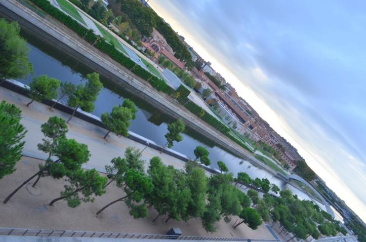 Madrid Centro_496