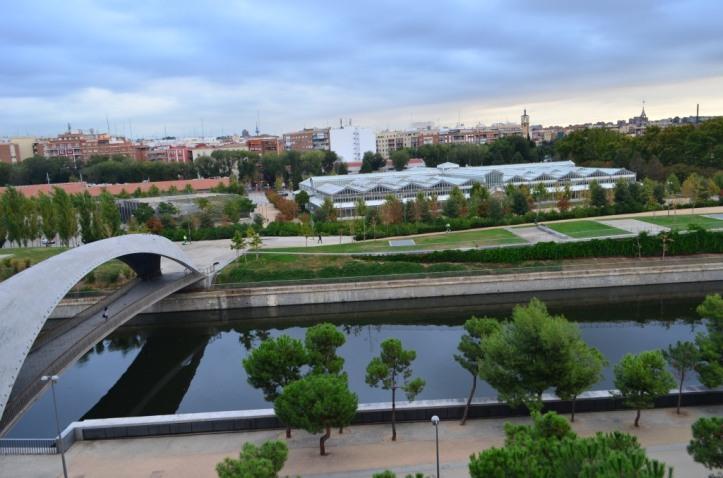 Madrid Centro_497