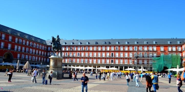 Madrid Centro_504