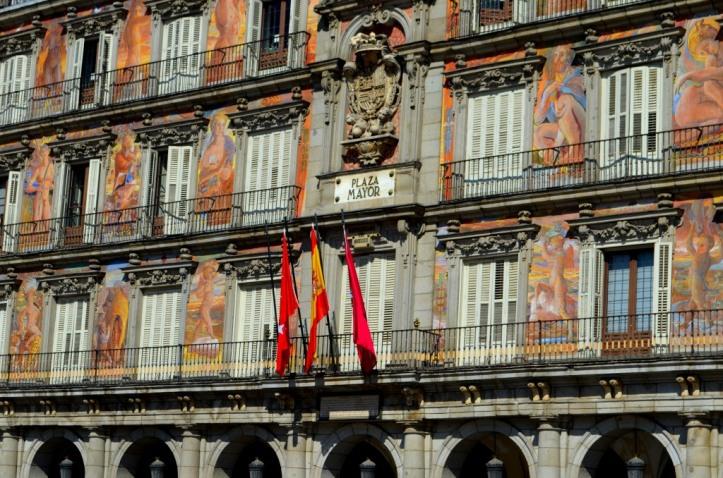 Madrid Centro_505