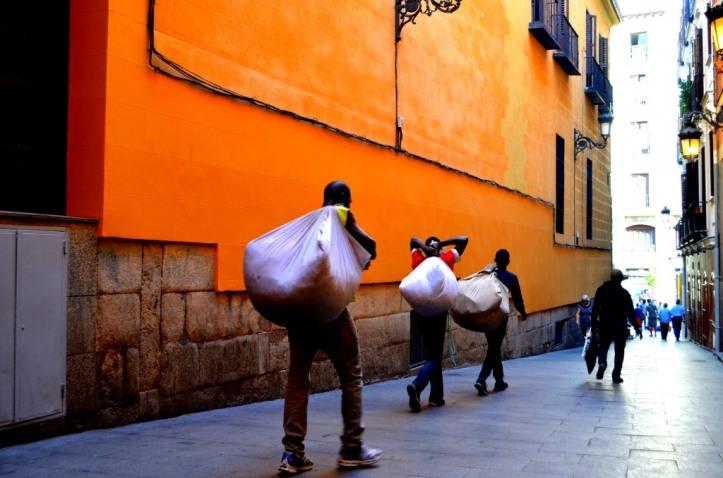 Madrid Centro_510