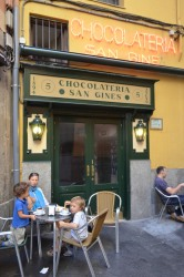 Madrid Churros_483