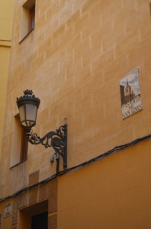 Madrid Churros_486