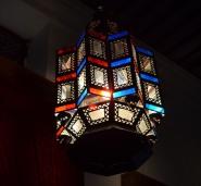 Riad Dalia_576