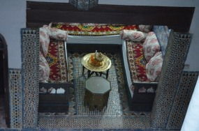 Riad Dalia_578