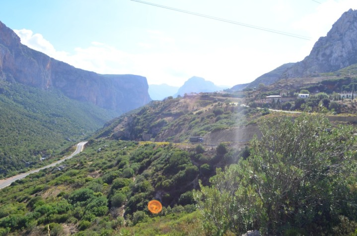 Riff Mountains_635
