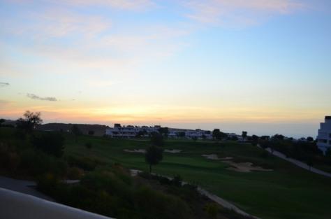 Sierra d Nieves_537