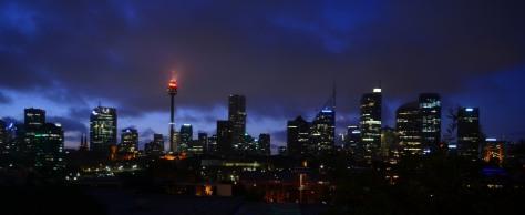 Sydney_745