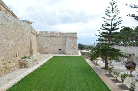 Rabat n Mdina_246.JPG