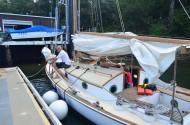 HarbourSailing_42