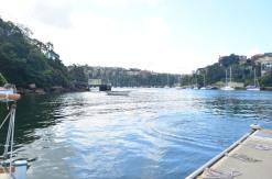 HarbourSailing_44