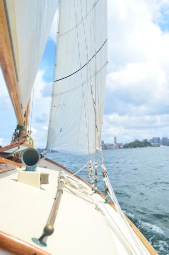 HarbourSailing_46