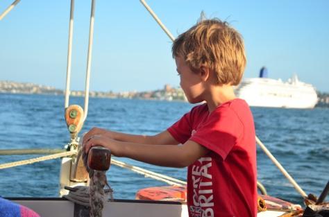 HarbourSailing_50