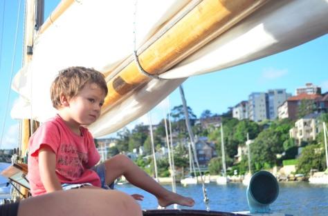 HarbourSailing_53