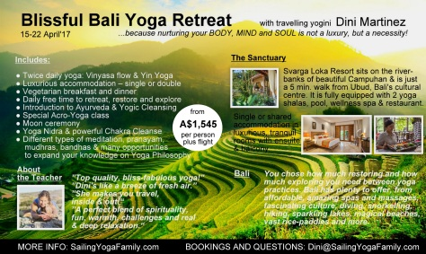 Bali Yoga Retreat_OZ.jpg