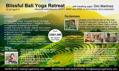 Bali Yoga Retreat_US