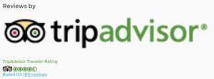 TripAdvisor 1